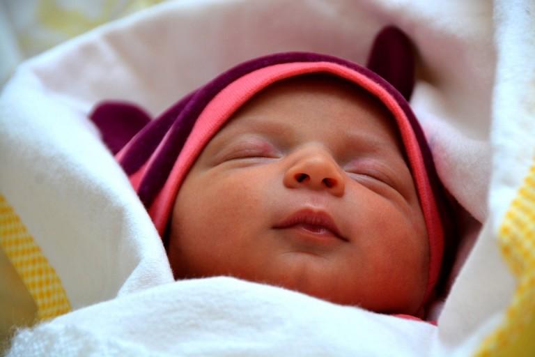 Bebê – Dicas de mãe para mãe sobre o ritual na hora de dormir