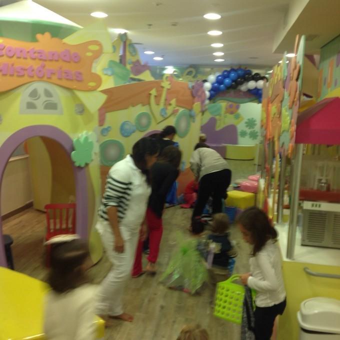 espaço-kids-Playspace