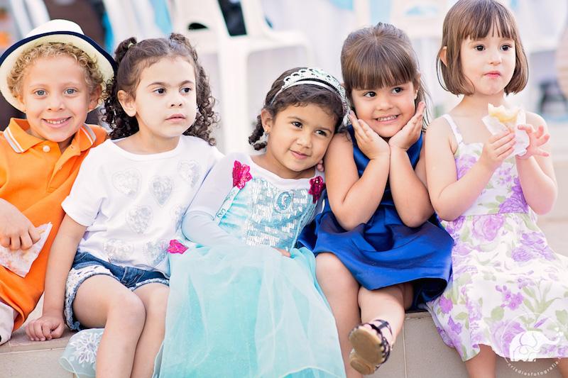 lia- festa-infantil-fotografo