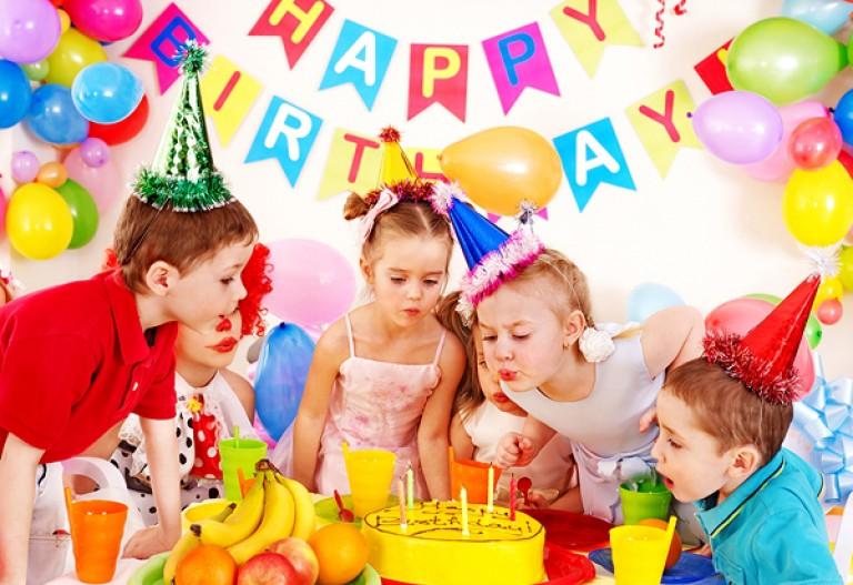 5 SUPER dicas para tirar lindas fotos em festa infantil