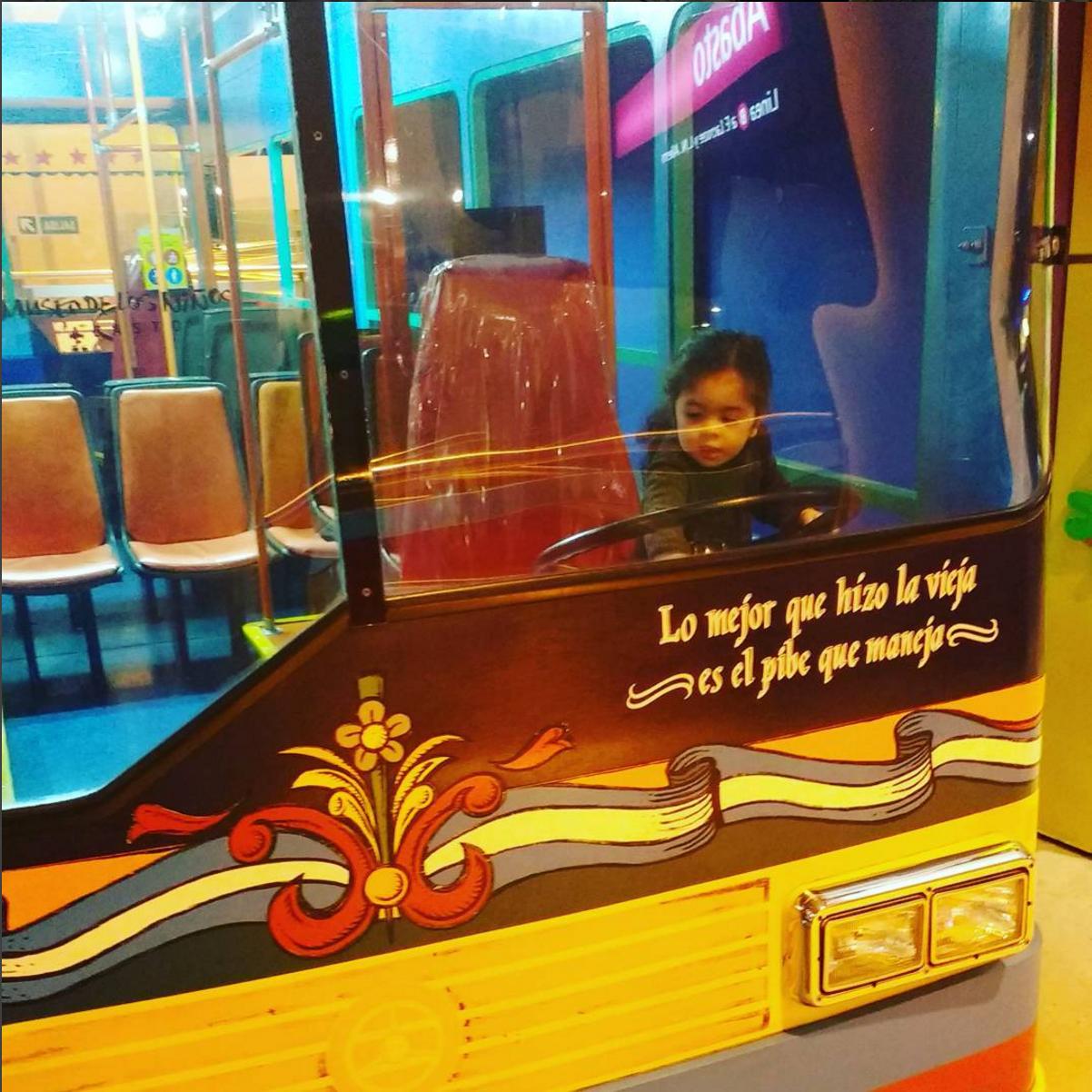 buenos-aires-com-crianças-museo-de-los-ninos