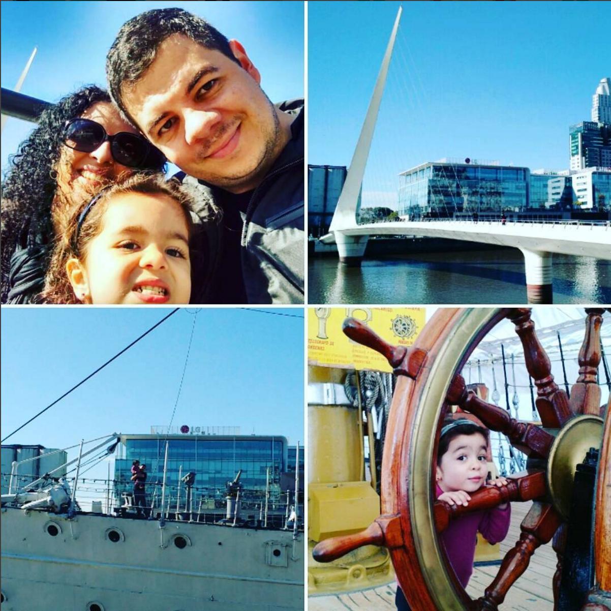 buenos-aires-com-crianças-puerto-madero