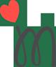 M-min