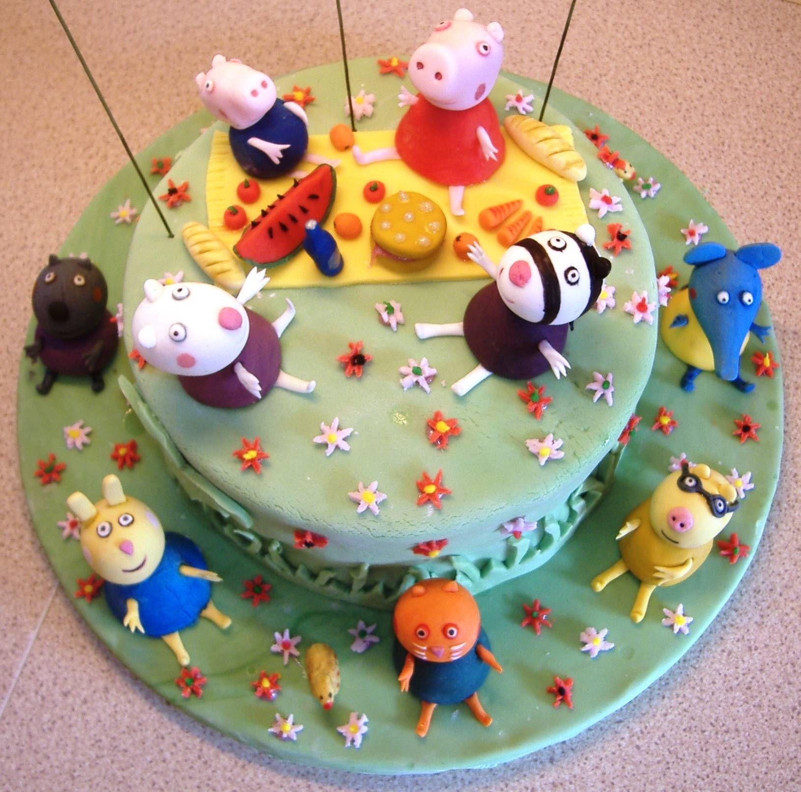Imagem: www.cakecentral.com