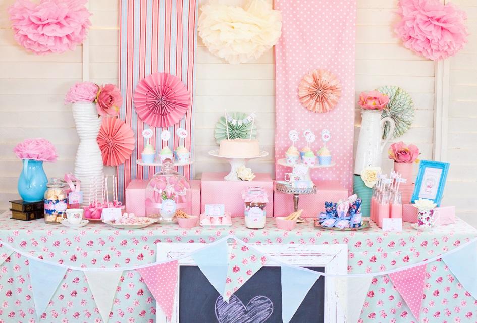 Imagem: pinkducky.com