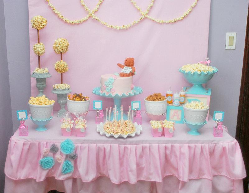 Imagem: www.crafthubs.com