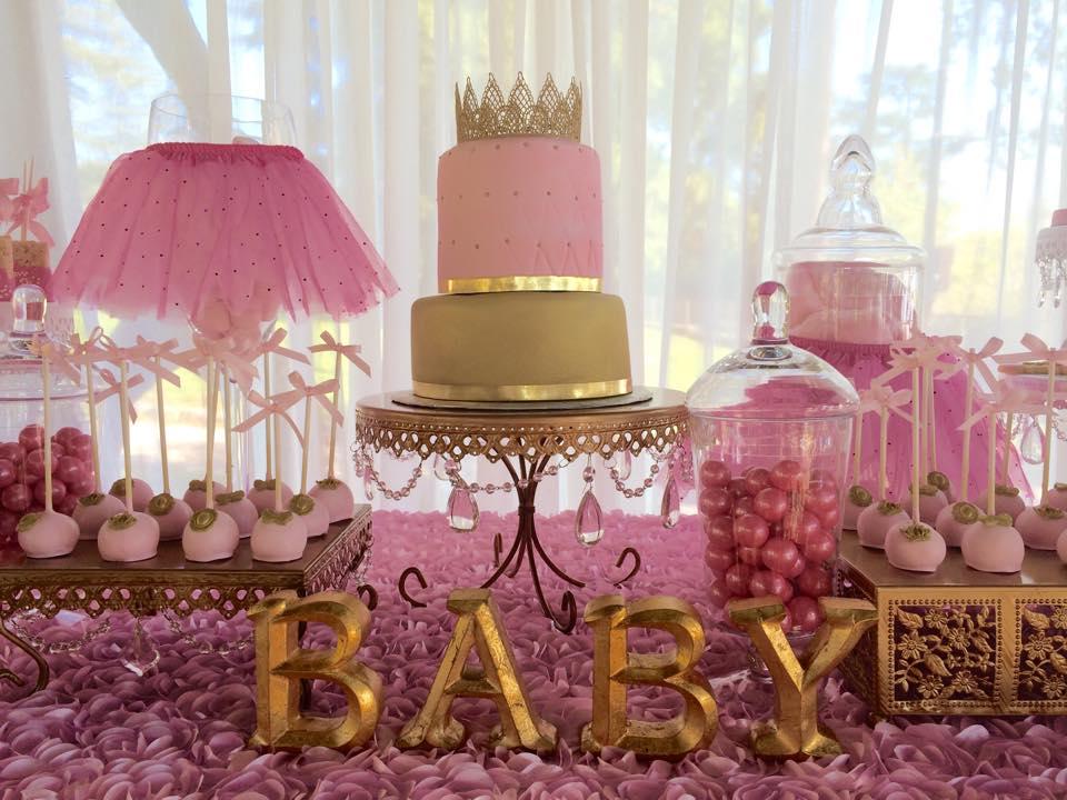 Imagem: www.babyshowerideas4u.com