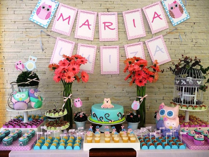Imagem: www.muitochique.com