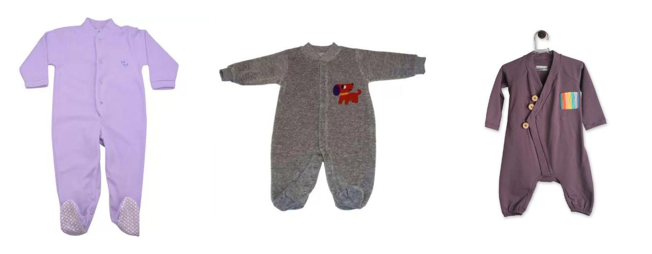 enxoval-do-bebê-macacão