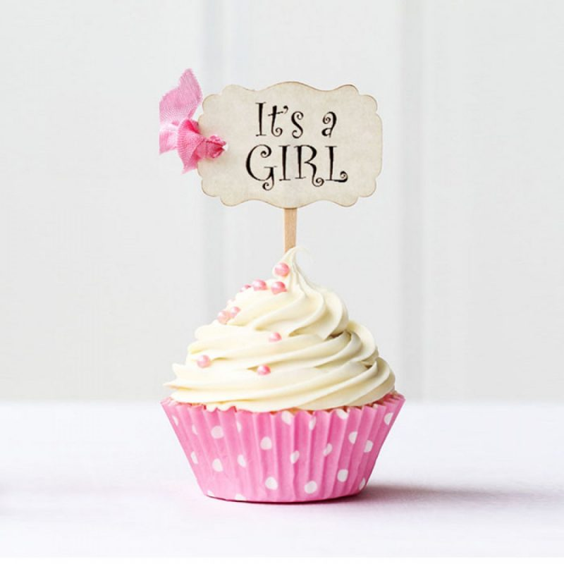 its-a-girl-cake-square_1