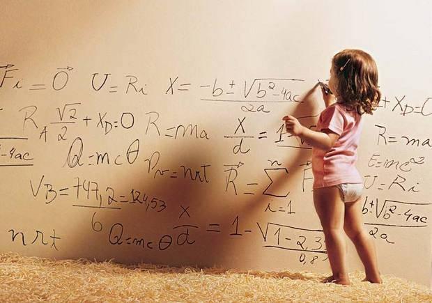 IMPORTANTE: O que uma criança deve saber aos 4 anos de idade?