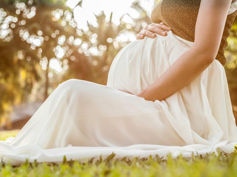 Segunda gravidez e suas diferenças – Primeiro trimestre