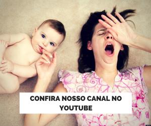 sou-mae-youtube