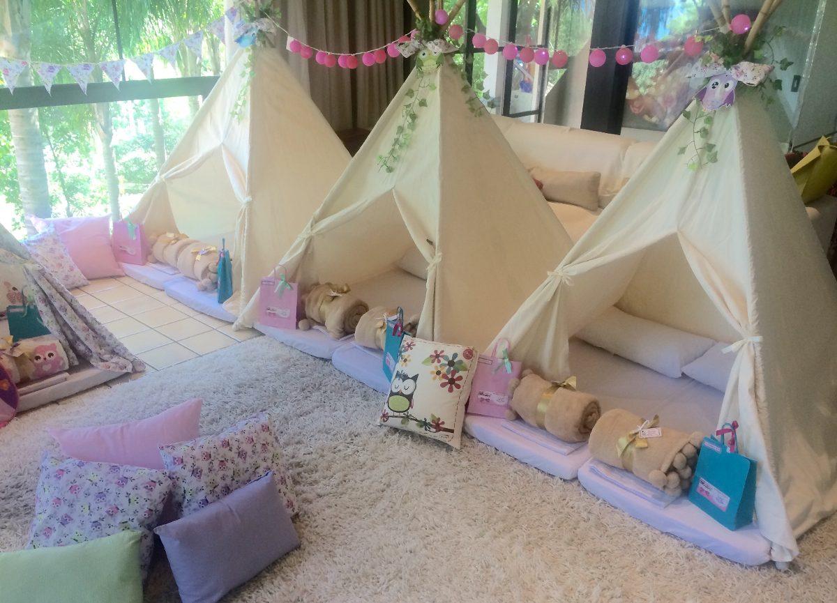 festa-do-pijama-cabanas