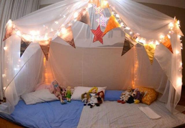 festa-do-pijama-cabana