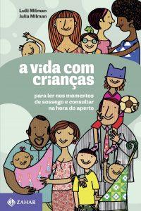 livro-para-maes-a-vida-com-crianças