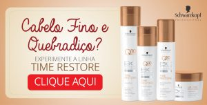 q10 - anuncio blog sou mae (1)