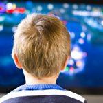 sedentarismo-crianças-adolescentes