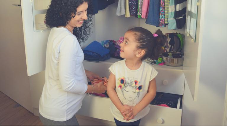 cuidados-com-as-roupas-das-crianc%cc%a7as-imagem-post