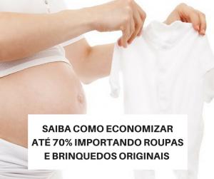 economizar-importando-roupas