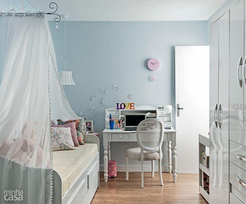 quarto-infantil-branco-azul