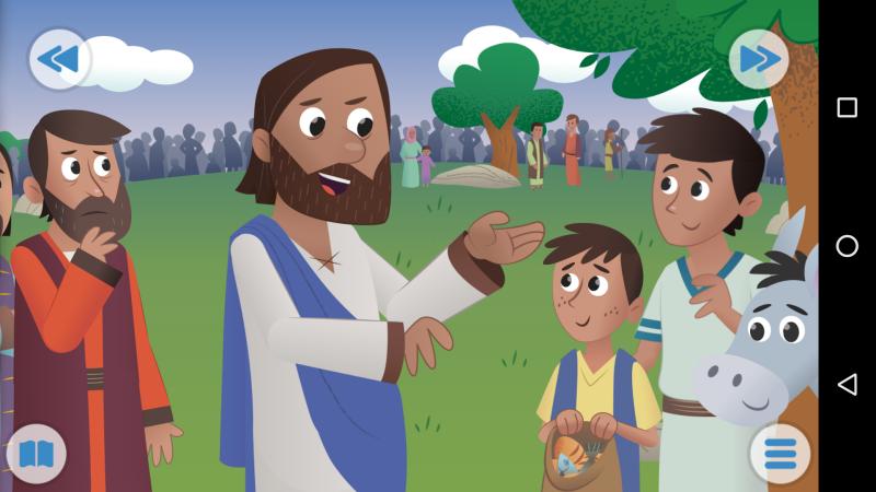 app-da-biblia-para-criancas
