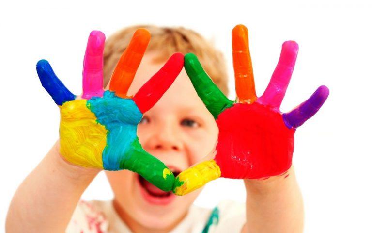 http://www.mensagens10.com.br/mensagens-de-dia-das-criancas