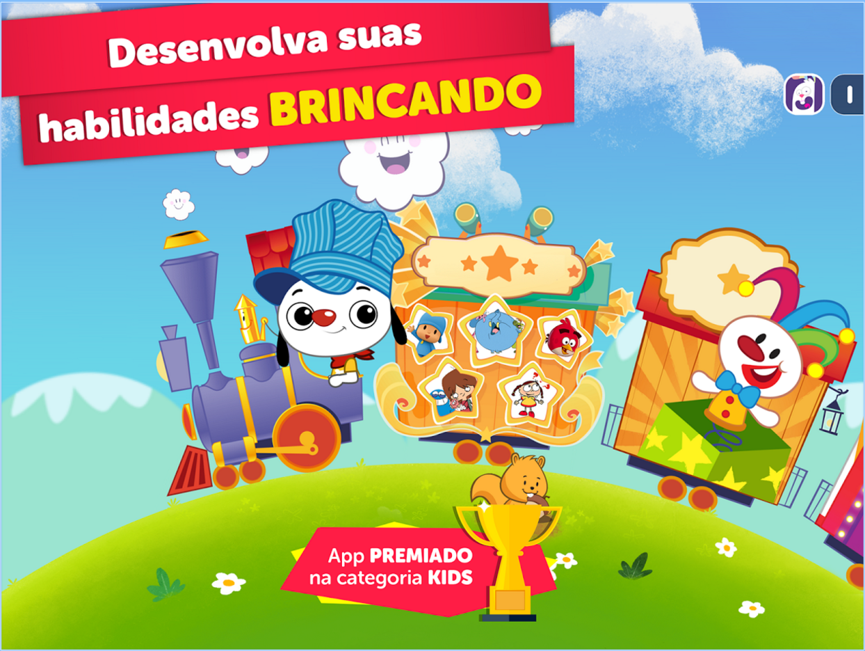 aplicativos-para-crianc%cc%a7as-playkids