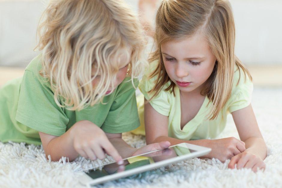 aplicativos-para-criancas