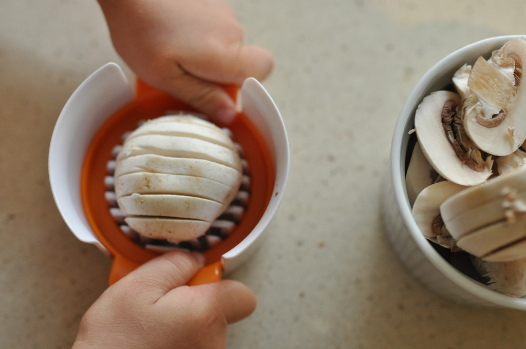 Imagem: www.montessoriandme.com.au