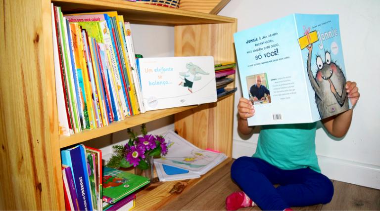 clube-do-livro-infantil