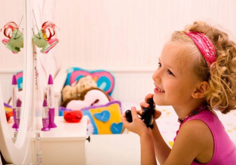 como-escolher-perfumes-para-bebe%cc%82s-e-crianc%cc%a7as