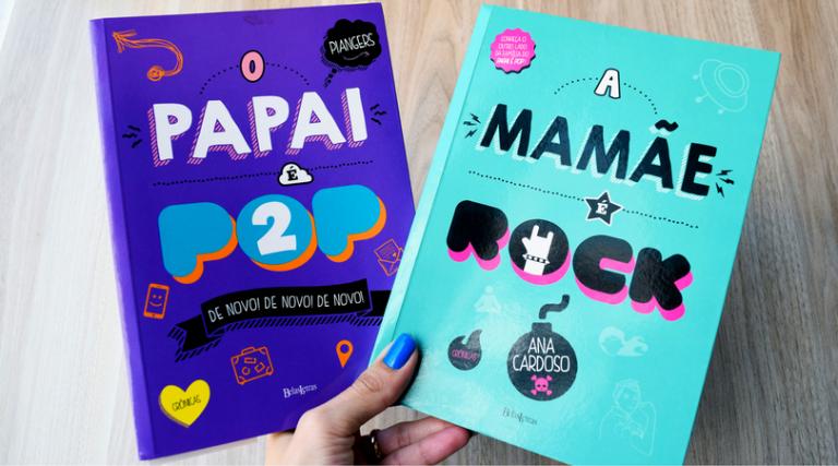 livros-para-pais