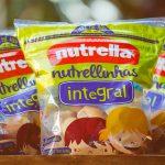 nutricionista-como-ler-rotulo