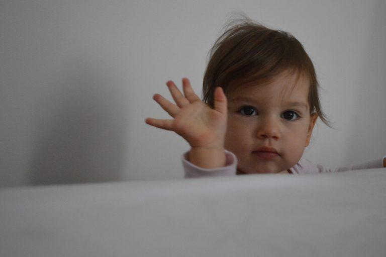 Crianças e tarefas: Um pouquinho de responsabilidade, faz bem!