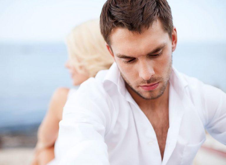 Infertilidade Masculina É Silenciosa – Quais as principais causas