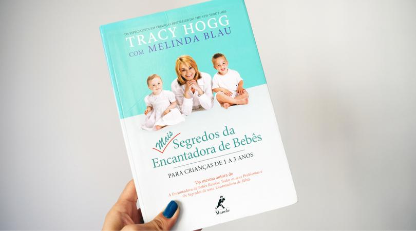 livro-criacao-de-filhos-encantadora-de-bebes