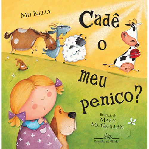 livro-infantil-desfralde