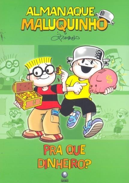 livro-infantil-sobre-dinheiro