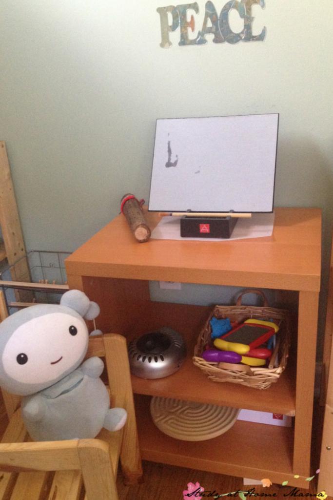 montessori-mesa-da-paz