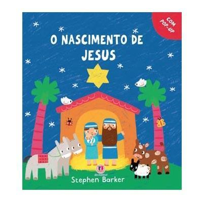 o-nascimento-de-jesus-pop-up