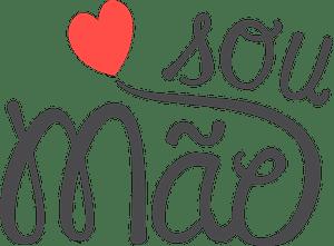 sou-mae-logo-11-min