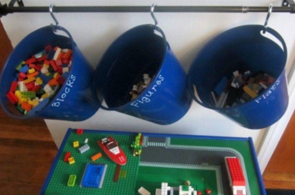 baldes-de-lego