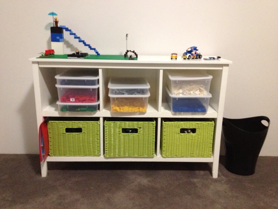 caixas-organizadoras-para-lego