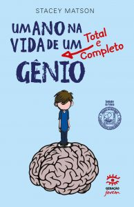 dica-de-livros-infantojuvenis-ano-na-vida-de-um-genio