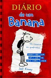 dicas-de-livros-infanto-juvenil-diario-de-um-banana