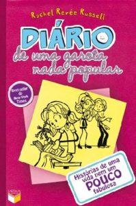 dicas-de-livros-infantojuvenis-diario-de-uma-garota-nada-popular