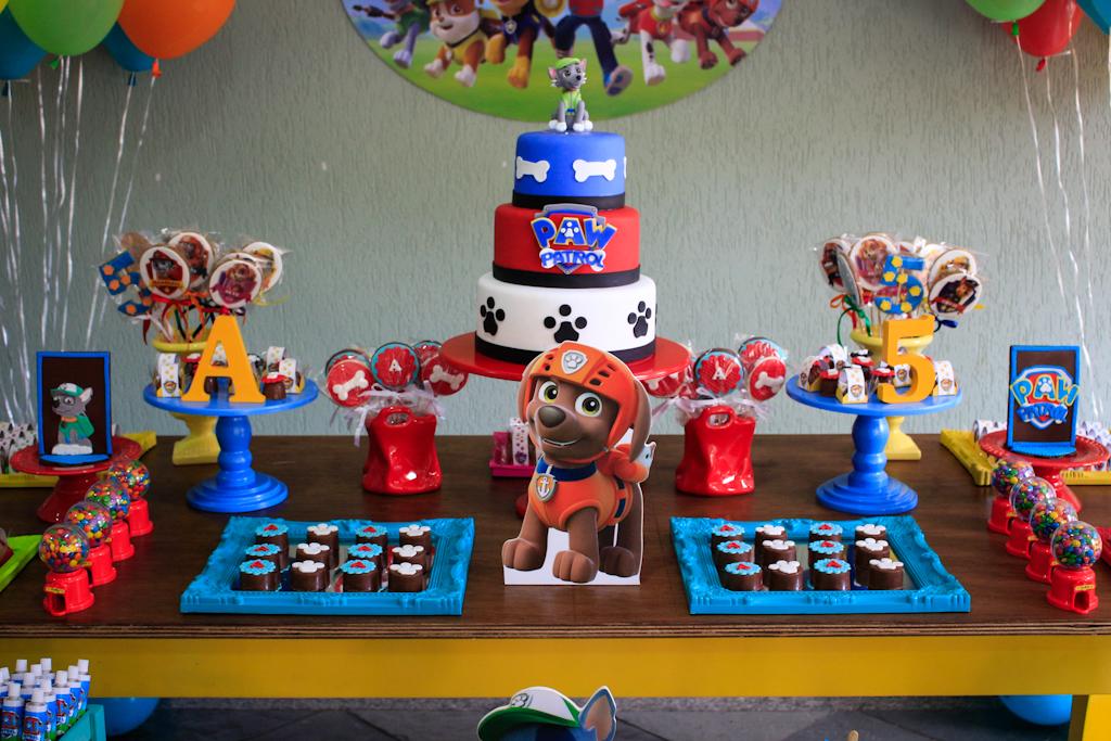 festa-infantil-patrulha-canina