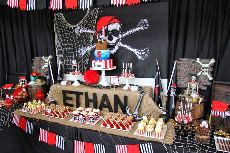festa-infantil-pirata