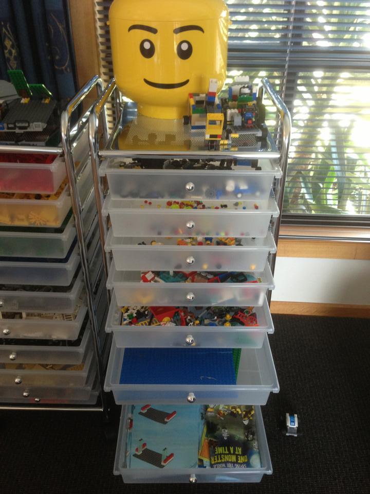 gavetas-para-lego